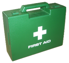 first aid box 225x208 No background